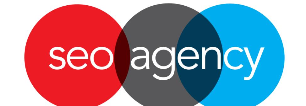 seo-agency-roma