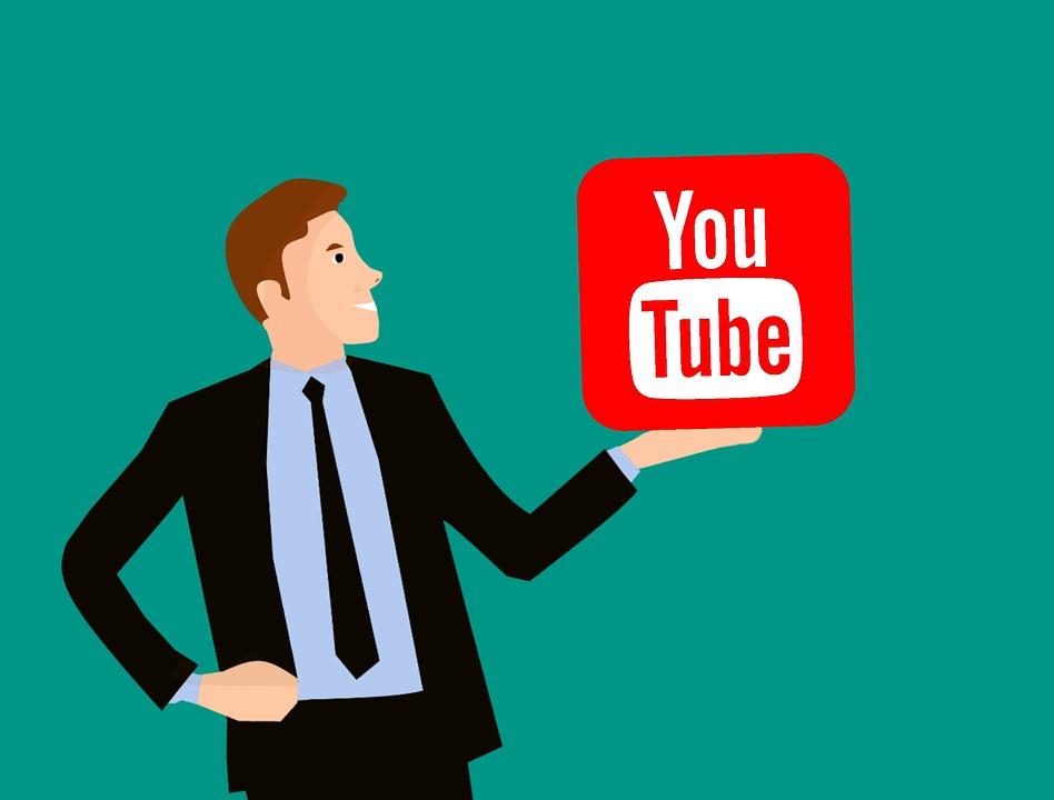 come-creare-canale-youtube-aziendale