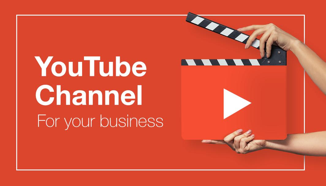 come-creare-un-canale-youtube-aziendale