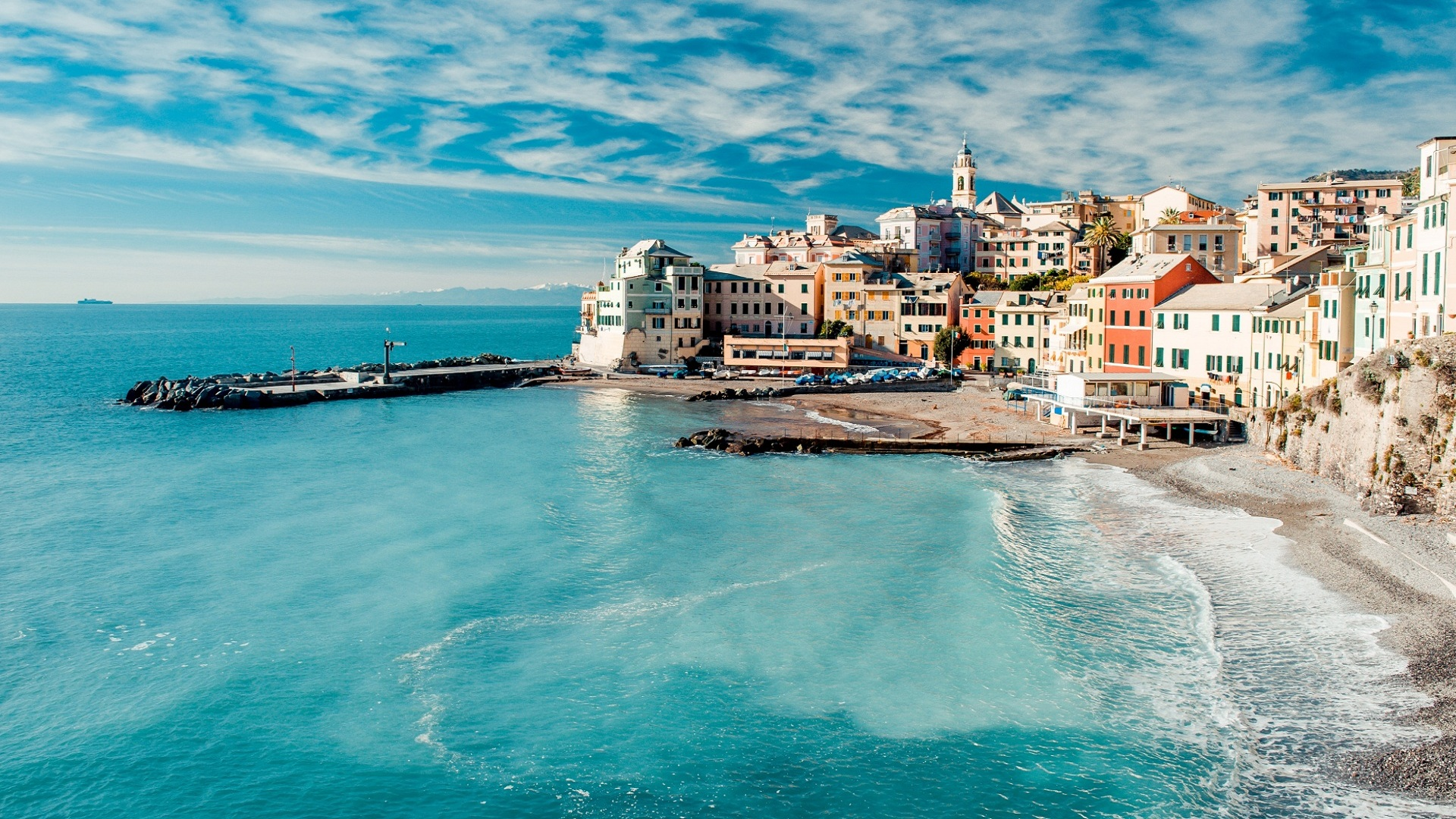 Dove soggiornare a Corfù, consigli utili - Leopolda2011