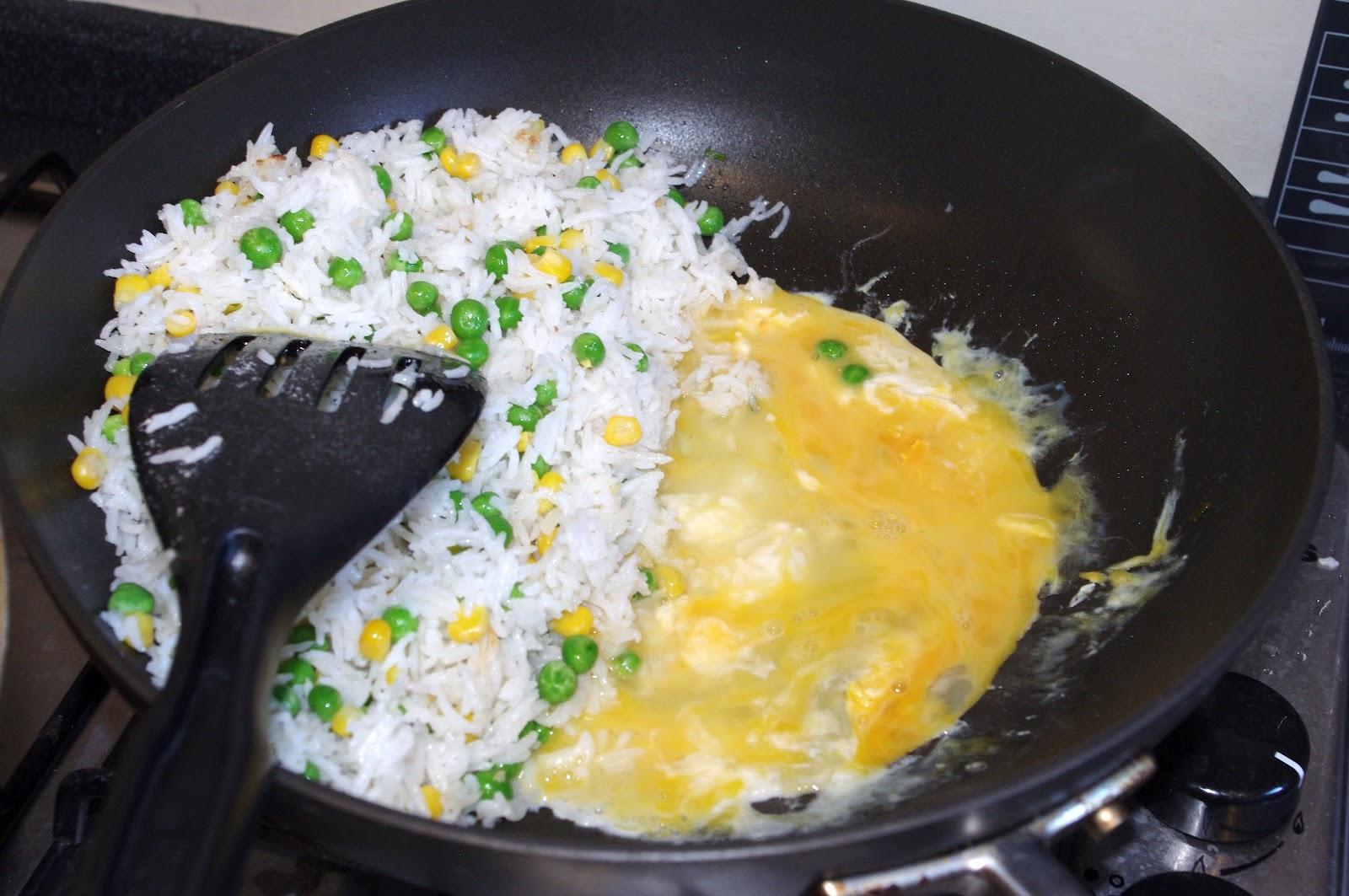 padella-wok-come-utilizzarla