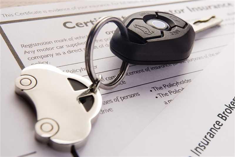 passaggio di proprietà auto