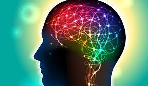 psicologo-psicoterapeuta