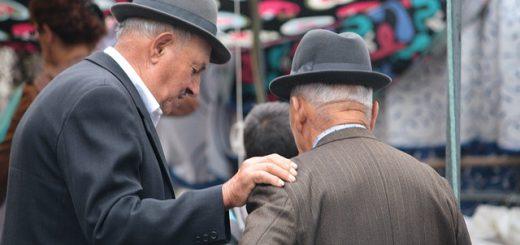 Invecchiamento-nuovi-problemi-ed-opportunità