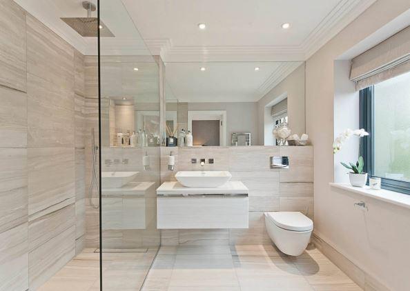 Come ristrutturare un bagno con pochi soldi: le 7 regole da seguire