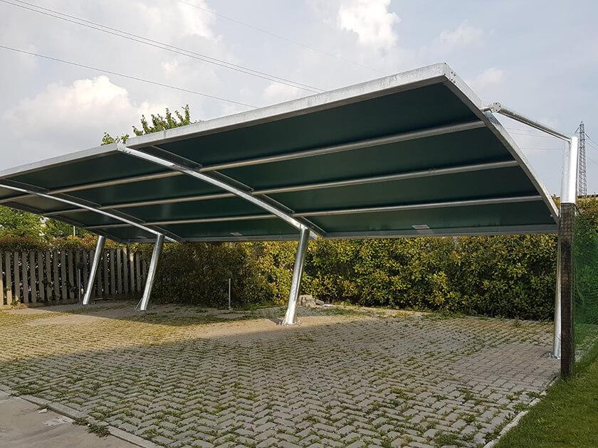 tettoie-auto-da-giardino