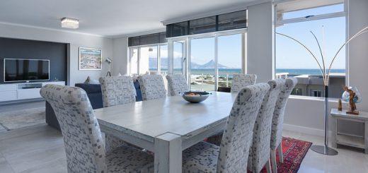 vantaggi-delle-finestre-legno-alluminio