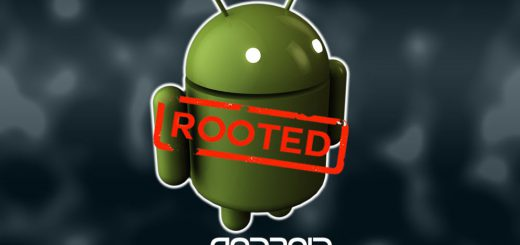 Rootkit android