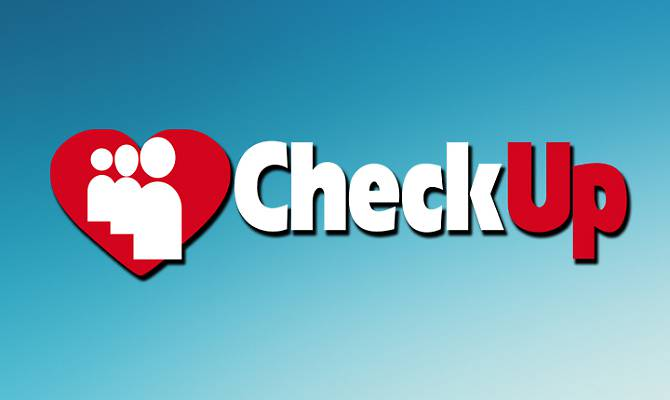 check up completo