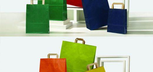 shopper-personalizzate-colorate-maniglia-piatta