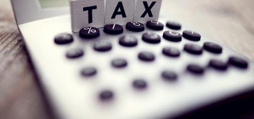 web-tax-2020